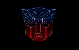The Autobots Transformers