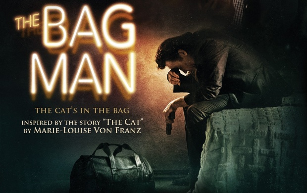 The Bag Man 2014 (click to view)