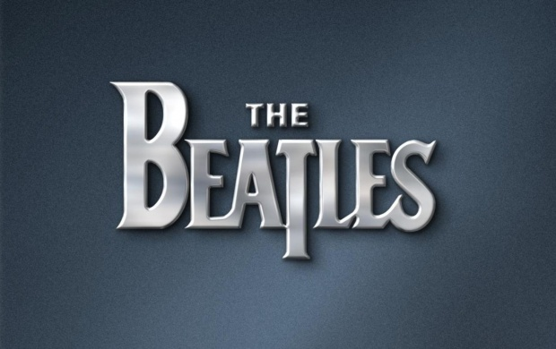The Beatles Past Masters (click to view)