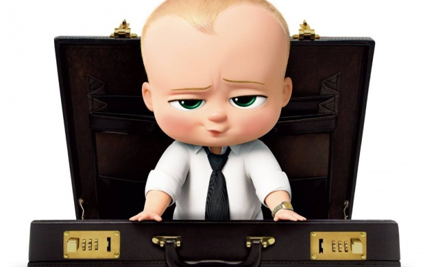 The Boss Baby (click to view)