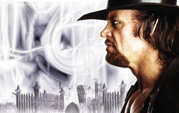 The Death Man Undertaker (click to view)