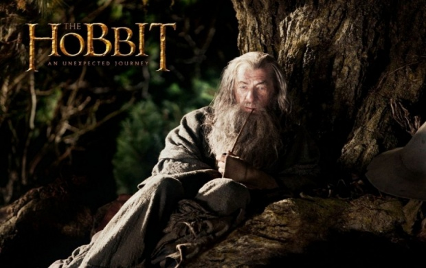 The Hobbit An Unexpected Journey 2012 (click to view)