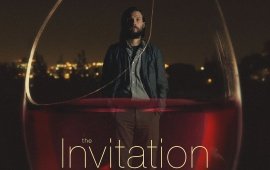 The Invitation 2016