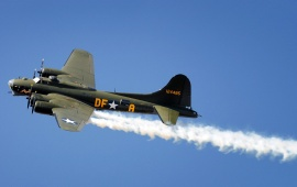 The Return Of Sally B