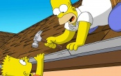 The Simpsons Still