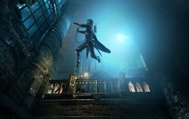 Thief 4 Screenshots