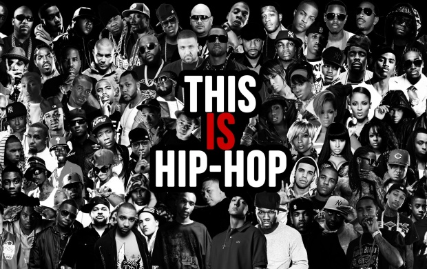 This Is Hip-Hop (click to view)