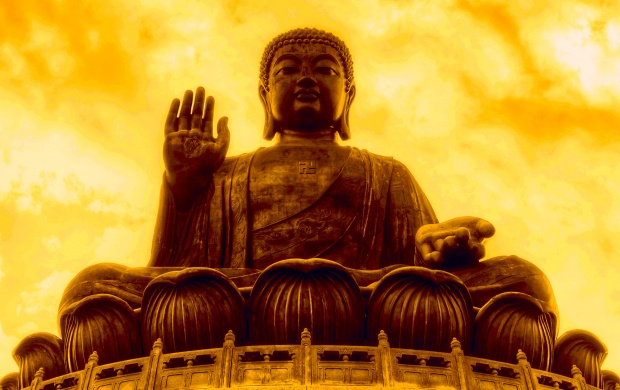 Lord Buddha HD Wallpapers Free Wallpaper Downloads