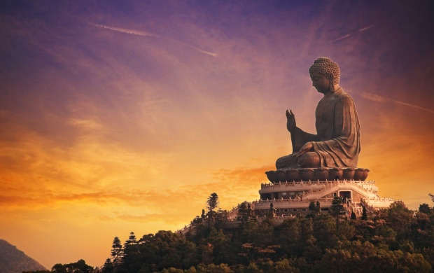 Buddha Wallpaper | Buddha Wallpaper - HD Wallpapers | ENLIGHTENED ...