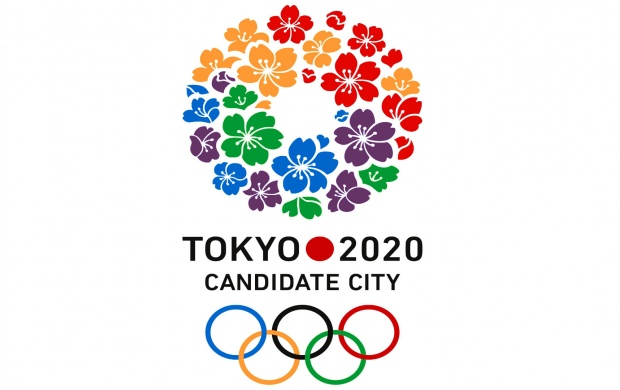 Tokyo Candidate City 2020 Olympics (click to view)