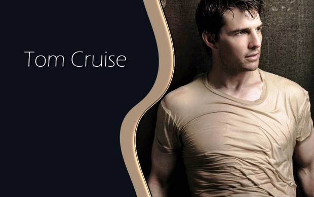 Tom Cruise Hot (click to view)