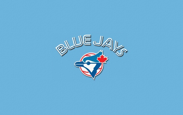 Toronto Blue Jays (click to view)