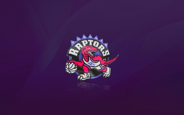 Toronto Raptors (click to view)