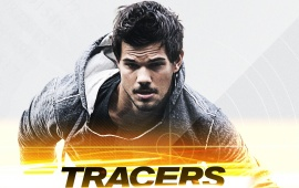 Tracers 2014