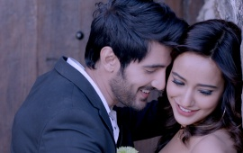 Tum Bin 2 Movie Stills