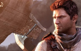 Uncharted 3 Super Hit Game