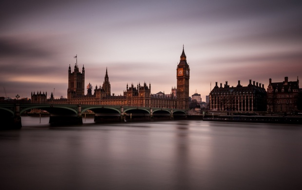 United Kingdom London (click to view)