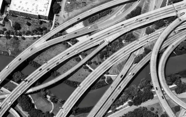 United States Overpass (click to view)