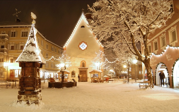 Val Gardena (click to view)