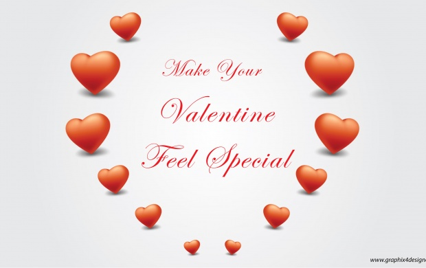 Valentine Special (click to view)