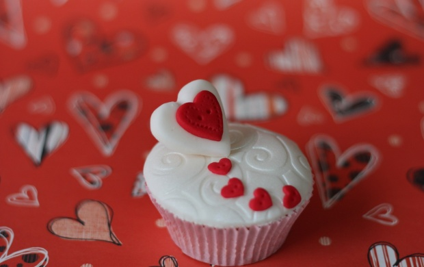 Valentines Cakes (click to view)