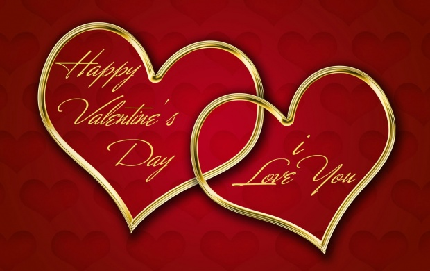 Valentine's Day Creative Vector (click to view)