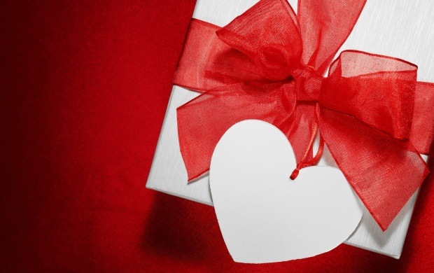 Valentines Day Love Gift (click to view)