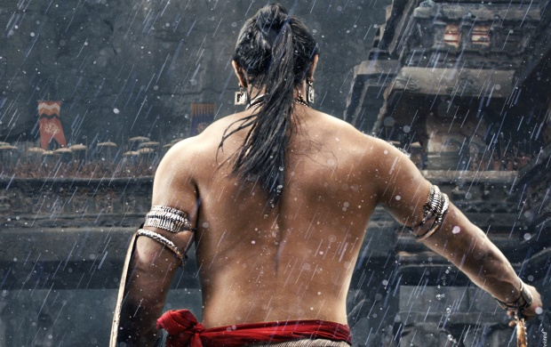 Veeram 2016 (click to view)