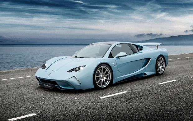Vencer Sarthe 2015 (click to view)