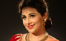 Vidya Balan In Ekk Albela Movie