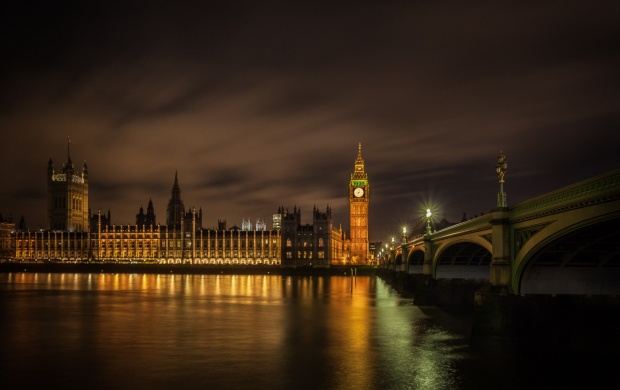 Westminster London (click to view)