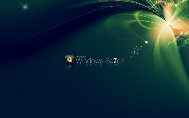 Windows 7 Ultimate Collection (click to view)