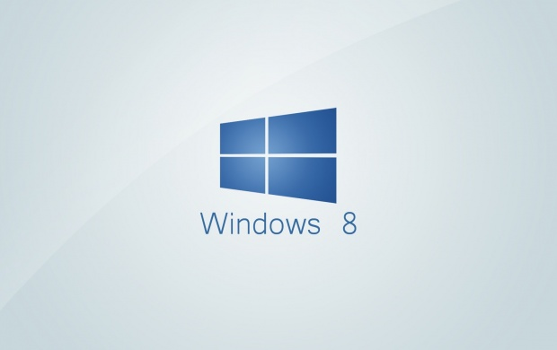 Windows 8 Gray Background (click to view)