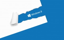 Windows 8 White Paper