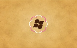 Windows Chocolate
