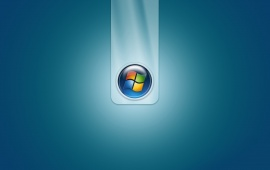 Windows Style
