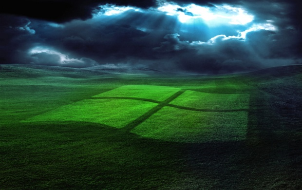 free  hd wallpapers for windows xp