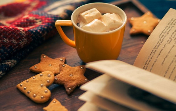 Winter Cocoa Cup (click to view)