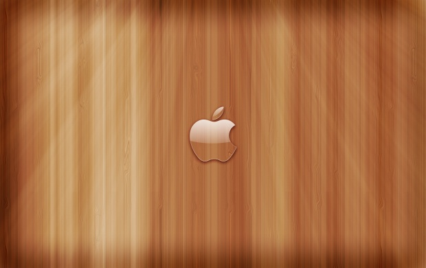 Wood Apple Logo (click to view)