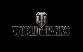 World Of Tanks Gameplay