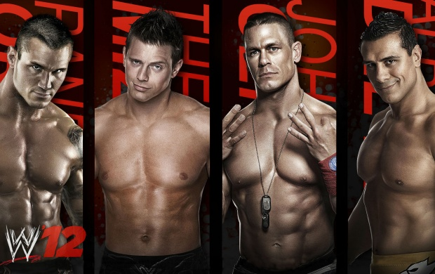 WWE 12 (click to view)