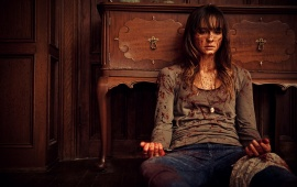 You're Next 2013 Adam Wingard