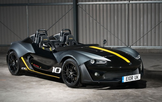 Zenos E10 R 2016 (click to view)