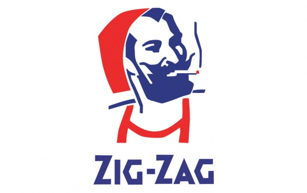 Zig Zag Man (click to view)