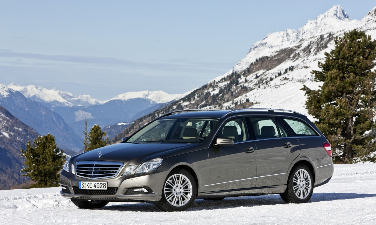 2011 mercedes benz e350 4matic wagon wallpapers 1280x768 for Mercedes benz e350 4matic 2011