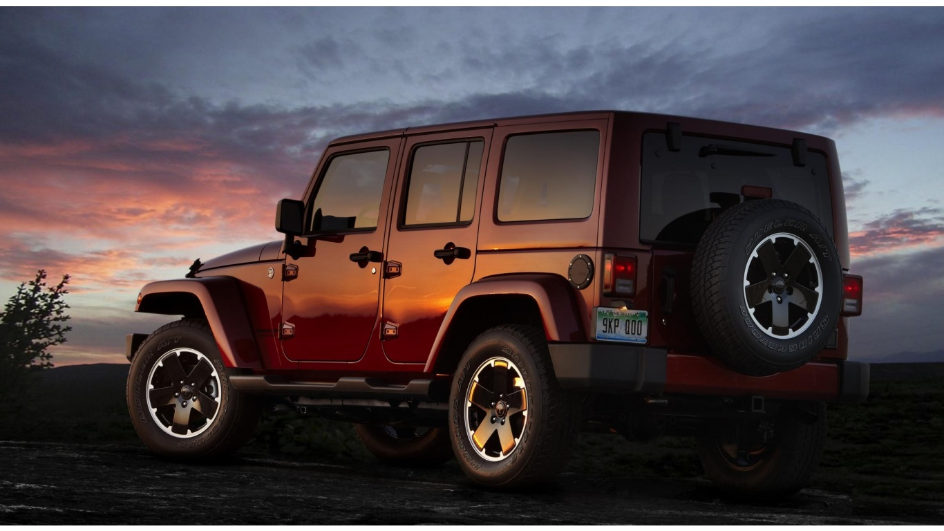 2012 jeep wrangler unlimited 1366 x 768 download close. Cars Review. Best American Auto & Cars Review