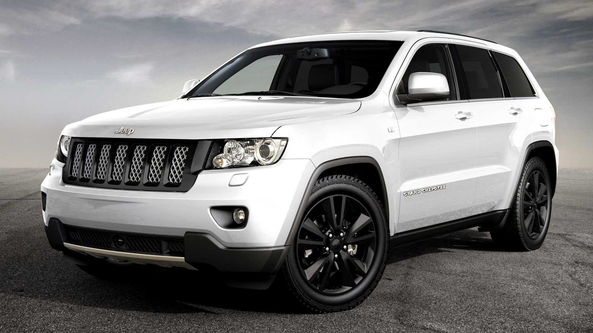 2013 jeep grand cherokee s limited wallpapers 1920x1080