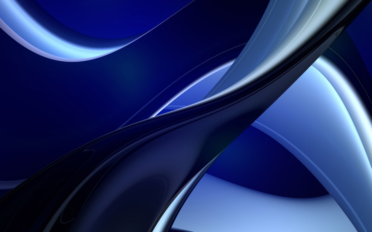 3d abstract wallpaper download