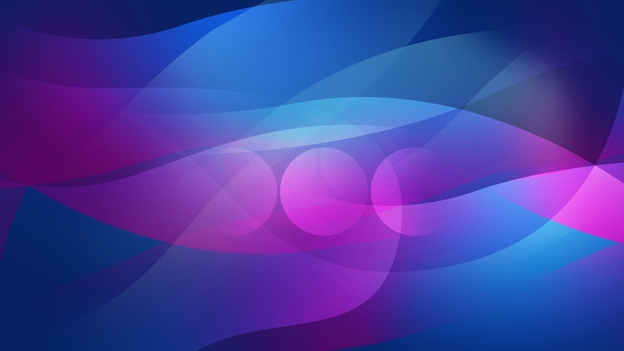 Pics Photos - 3d Abstract Background Blue Cover Depth Event Flyer ...