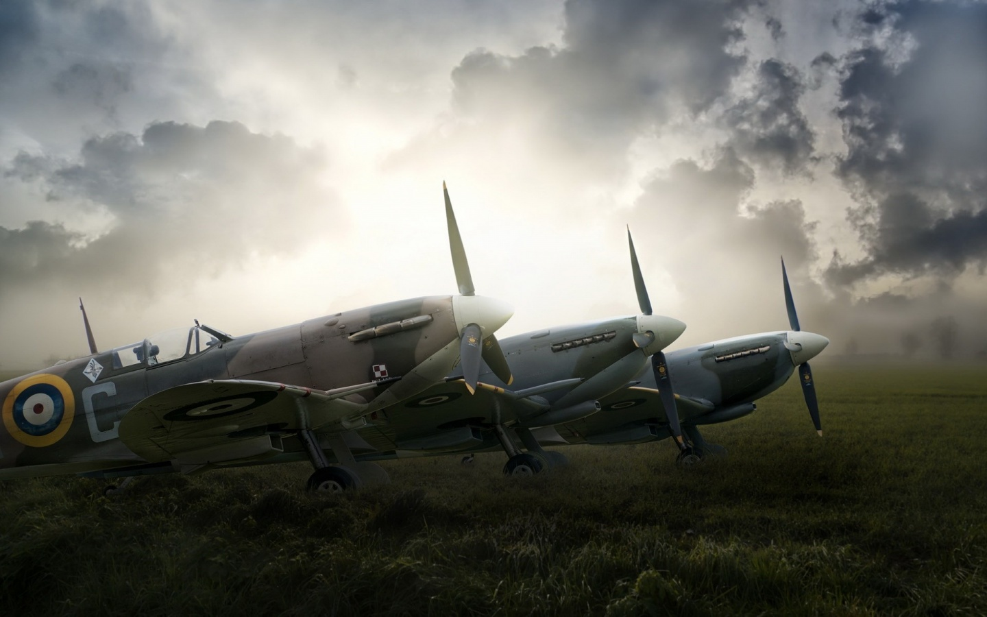 airplane hd image with View Aircraft Field Fog 1440x900 on Image90 additionally Future airplane gallery27 furthermore View Aircraft field fog 1440x900 likewise Landing Into The Sunset Andrew Soundarajan as well Alesha Dixon Wallpapers.